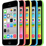 iphone-5c-png.png