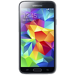 Samsung-galaxy-s5-black-cover.png