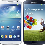 samsung-galaxy-s4-png-9.png