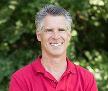 David Friess for State Representative