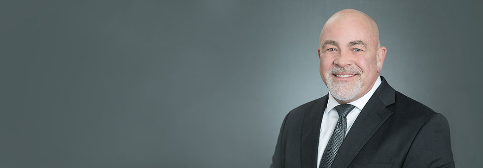 Mark Luft for State Representative
