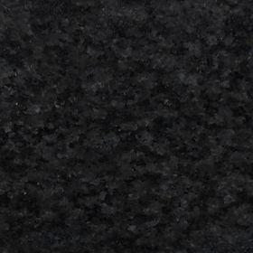 Granite-%2BBlack%2BPearl%2BBP0920_edited
