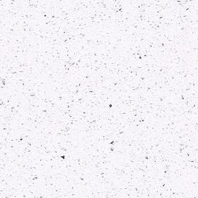 Zenith White Crystalo.jpg