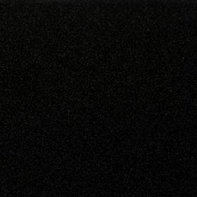 absolute-black-granite-tile-1564475824-5022438.jpeg