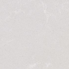 Quartz Technistone pro frost 55.95$.png