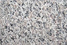 new-caledonia-granite-.jpeg