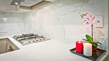 candles-contemporary-decoration-furnitur