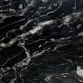 black-forest-granite-500x500_edited.jpg
