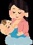 baby_junyu.png