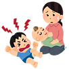 baby_akachan_gaeri.png