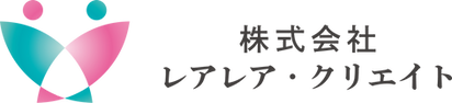 ロゴPNG 横.png