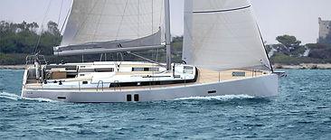 Hanse-495-Andrey-Sailing-Yacht-.jpg