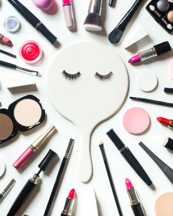 pinterest-makeup-organisation-hacks-13