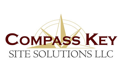 Compass-Key-Final.jpg