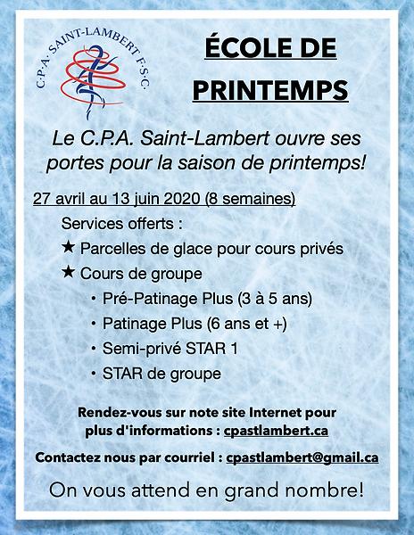 Flyer Printemps 2020.png