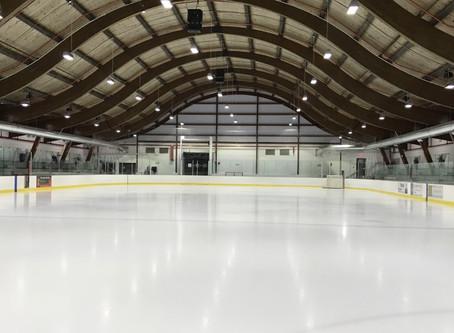 Protocole à suivre (patineurs de groupe): COVID-19