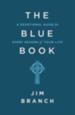 The Blue Book Cover.jpg