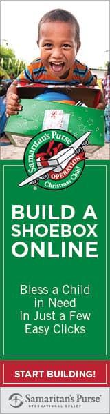 OCC-Web Banners_BASBO_160x600.jpg