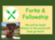 Forks & Fellowship April 2020.jpg