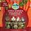 Thumbnail: Oxbow Treats Carrot and Dill