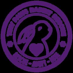 TPRR-Logo_purple.png