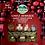 Thumbnail: Oxbow Treats Cranberry