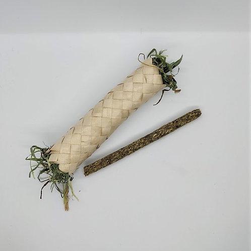 Minty Palm chew Stick