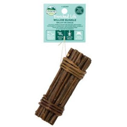 Oxbow Willow Stick Bundle