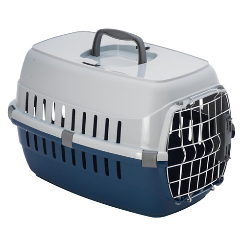 Roadrunner Carrier Small up to 11 lbs