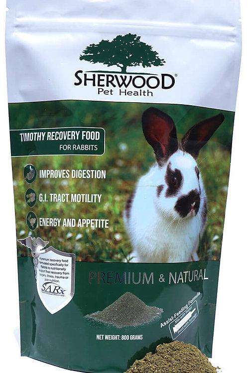 Sherwood Pet Health Recovery Food Bulk