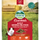Thumbnail: Oxbow Essentials Adult Guinea pig food