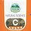 Thumbnail: Oxbow Natural Science Vitamin C Supplement
