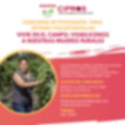 Copy_of_Concurso_de_videos_Diálogos_Hamb