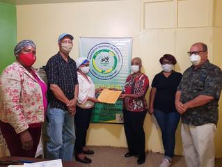 Organizaciones sociales llaman a Diálogo Ciudadano
