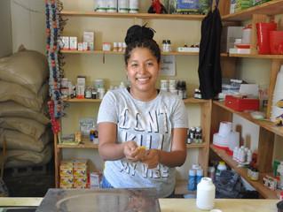 Invertir en los jóvenes para frenar la migración rural en la República Dominicana