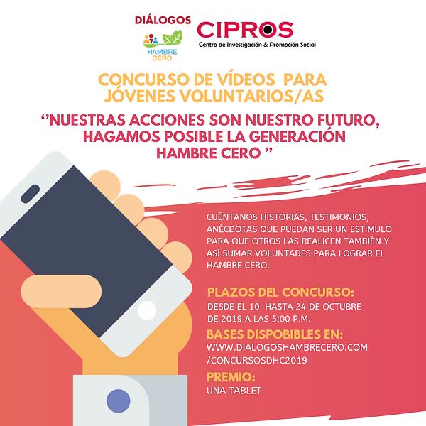Concurso_de_videos_Diálogos_Hambre_Cero_