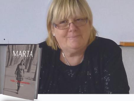 Nuevo libro de Isabel Rauber