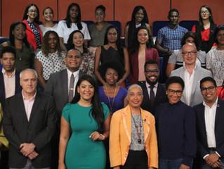 Diálogos Hambre Cero TV da protagonismo a jóvenes de Latinoamérica