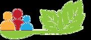 """Los """"Diálogos de la Generación Hambre Cero ALyC"""", son un espacio plural, abierto, participativo para propiciar el empoderamiento y aprendizaje y motivar el conocimiento en la ciudadanía sobre el derecho a la alimentación, así como los desafíos para su pleno disfrute y ejercicio efectivo."""