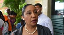 """FAO designa a Guadalupe Valdez como embajadora especial """"Hambre Cero"""""""