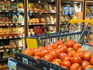 Seis formas en que las etiquetas alimentarias te ayudan a estar mejor