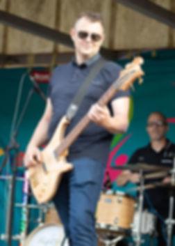 thumbnail_Fakenham_Music_Fest_19_061.jpg