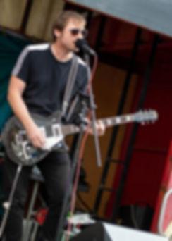 thumbnail_Fakenham_Music_Fest_19_076.jpg
