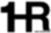 1HR logo 1.png