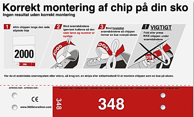 Montering af chip v2.jpg