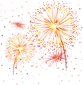 fireworks_PNG.png