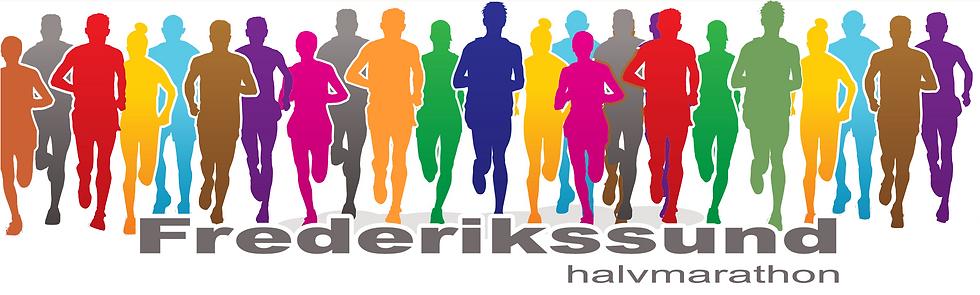 Frederikssund_Halvmarathon_topbanner.png
