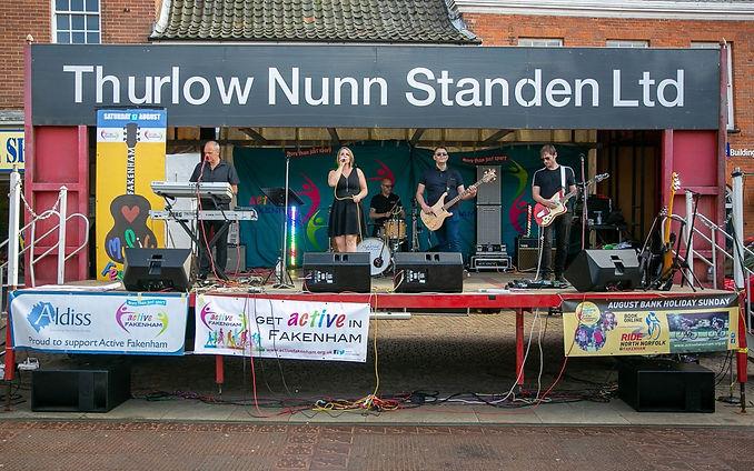 thumbnail_Fakenham_Music_Fest_19_122.jpg