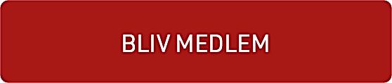 BLIV MEDLEM 3600MARATHON.png