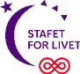 Stafet_For_Livet_LOGO_SMALL.png